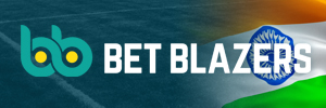 find betting sites in India